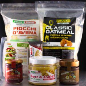 Linea Food